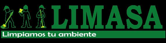 LIMASA | Limpieza y Apoyo de Personal S.A.
